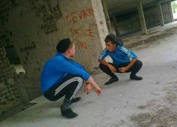 Devr-i İstila: TikToker, Kekoya Karşı