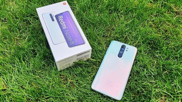 İncelikleriyle Kendilerine Hayran Bırakan Xiaomi Telefonlar!