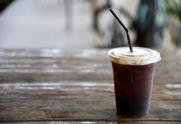 Kahve Severler Toplanın: İçtiğimiz Popüler Kahveler Ve Özellikleri!