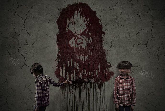İzleyeni Ürperten En Favori 8 Korku Filmi