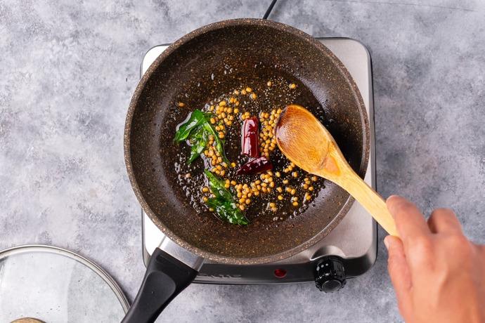 Yemek Pişirme Tekniğinizi Bir Üst Seviyeye Çıkartacak Baharat Tüyoları!