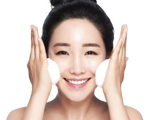 Japon ve Koreliler'in güzellik sırrı