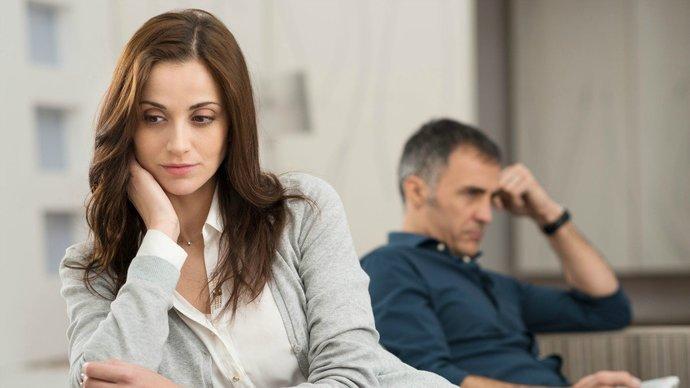 Biten Bir İlişkiyi Unutmak İçin Birkaç İpucu