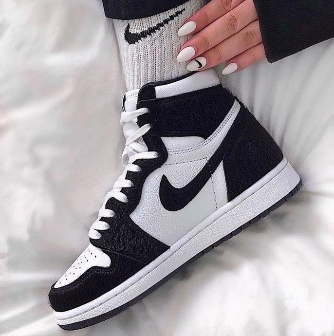 Spor Ayakkabısı Arayanlara Altın Öneriler: Ayakkabı Alırken Dikkat Edilmesi Gerekenler!