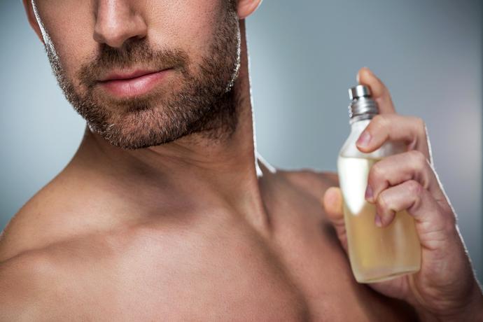 Parfüm Alışverişine Çıkacak Erkek Arkadaşlara Harika Parfüm Önerileri!