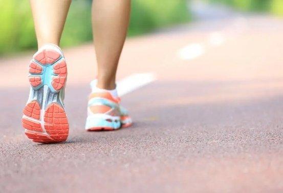 Sağlıklı Yollarla Güzel Olmanın Püf Noktaları!