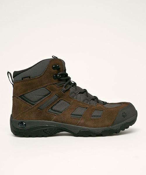 Kışlık Ayakkabı Alışverişine Çıkacaklar Buraya!