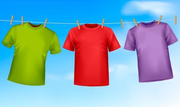Çamaşır Yıkarken Hayatımı Kolaylaştıran Püf Noktaları Açıklıyorum!