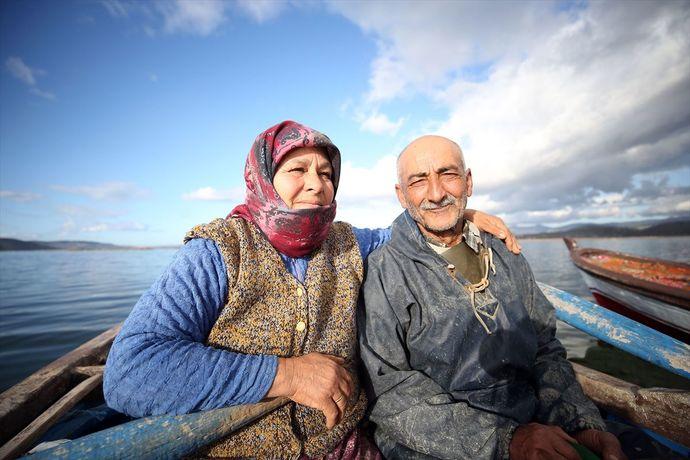 Yaşlanmak mı? Yaş Almak mı? Meselenin Yaşlanmak Olmadığına İnandıran 3 Tatlı Büyüğümüz ve 3 Pozitif Hikaye