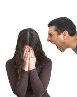 İlişkide Yapılmaması Gereken Hatalar!