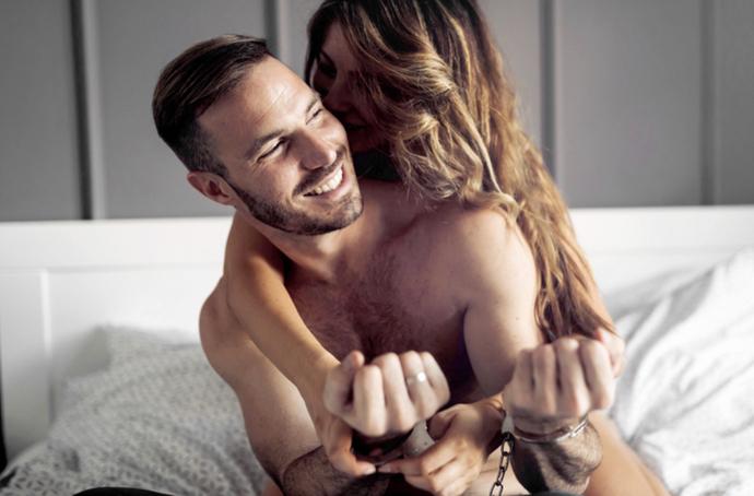 Tek Gecelik İlişkilerin Düşmanı: Demiseksüel İnsanlar