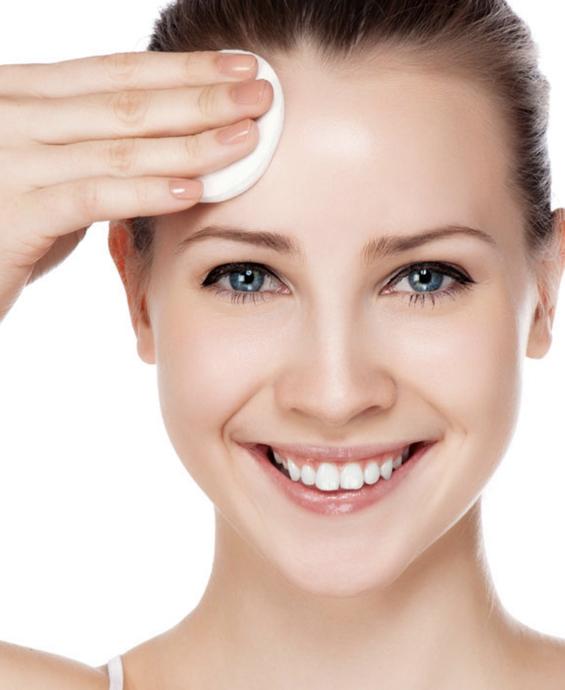 Makyaj Temizleme Yağı Kullanmak İçin Sebepler Ve Önerilerim!