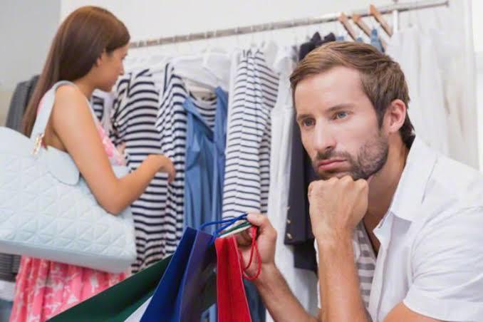 Alışveriş Bağımlılığı Nedir? Alışveriş Bağımlılığından Nasıl Kurtulunur?