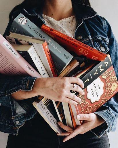 Kitap Okuma Alışkanlığı Kazanmanın Yolları