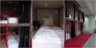 Kiralık Yatak