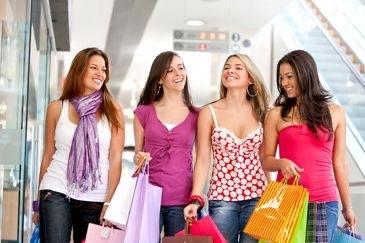 Paramızı İdareli Kullanmak Mümkün: İşte Alışverişte Dikkat Etmeniz Gereken Noktalar!