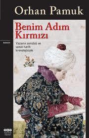 Kültür Bombardımanına Tutacak Sanatla İlgili 4 Muhteşem Kitap Önerim