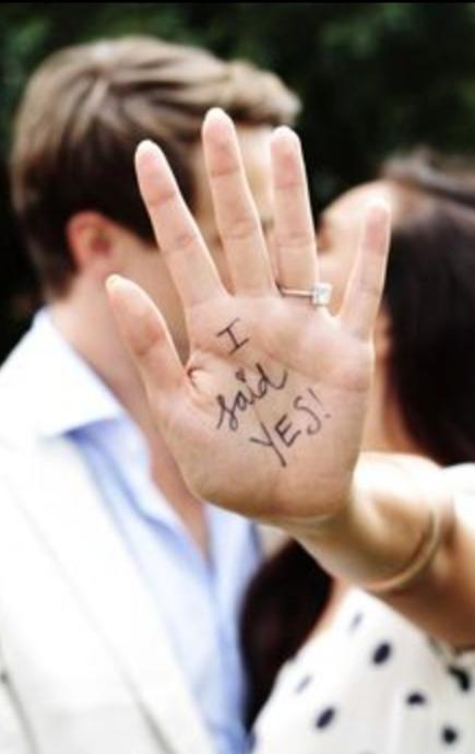 Evleniyorum a dostlar