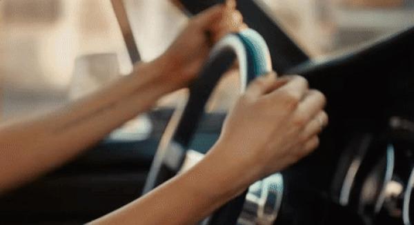 Sürücü Adayları ve Yeni Ehliyet Alanların Trafikte Dikkat Etmeleri Gerekenler Nelerdir?