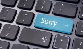 Özrünüz Kabul Edilmedi! İşte Özür Kabul Etmemeniz Gereken Durumlar