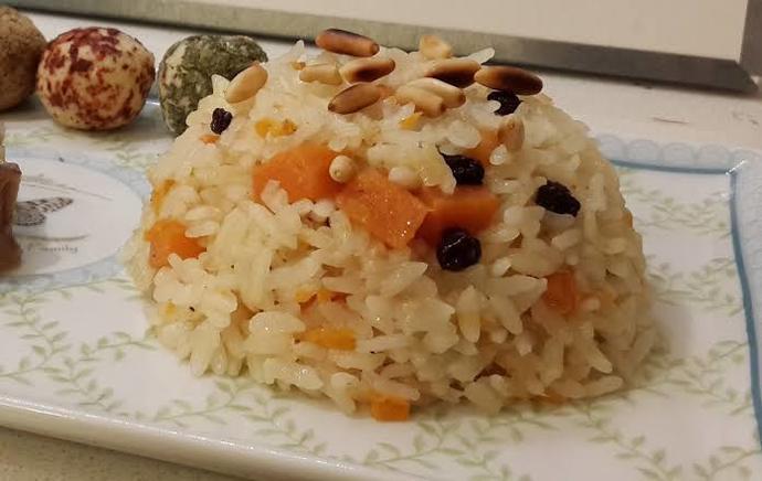 Kışın Sofralarınızı Süsleyecek! Denemenizi Tavsiye Ettiğim Yemekler