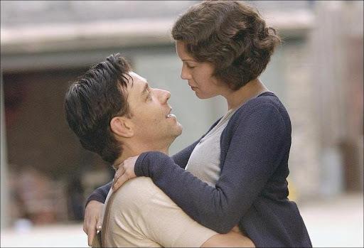 Ağlama Garantili: İzlerken Gözyaşlarınıza Hakim Olamayacağınız Filmler!