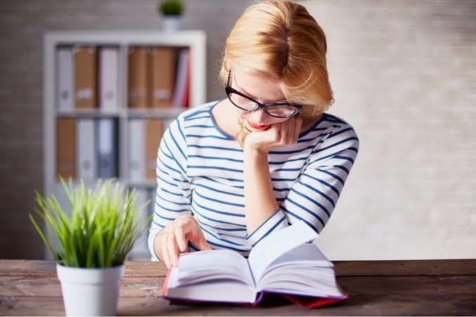 Kitap Okuma Alışkanlığı Kazandıracak Tavsiyeler
