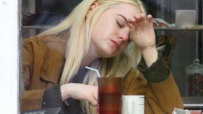 Stresin Zararı Sadece Ruhsal Değildir! 7 Maddede Stresin Bedenimize Yaşattıkları