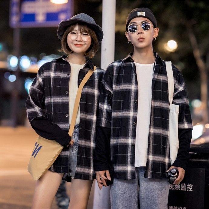 Ahu ile Hem Beyler Hem de Bayanlar İçin 2021 Sonbahar ve Kış Giyim Trendleri Önerisi!