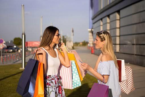 Alışveriş Yapmayı Sever Misiniz? İşte Alışveriş Yaparken Dikkat Edilmesi Gerekenler!