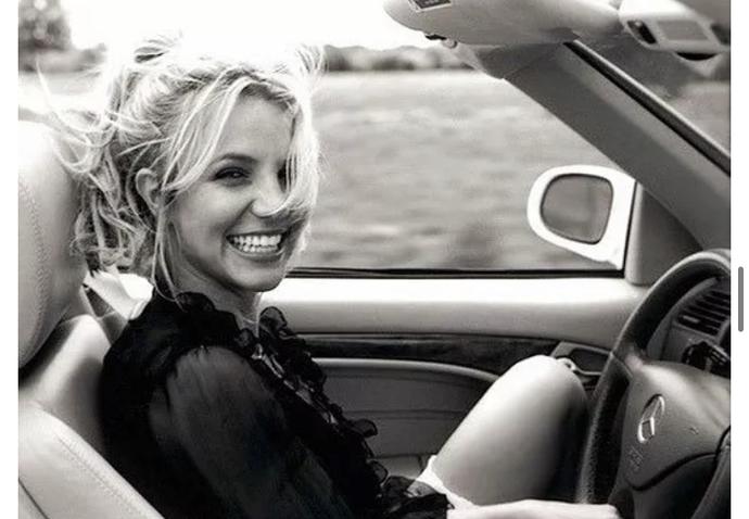 Britney Spears'ın 13 Yıllık Özgürlük Mücadelesi: Seneler Süren Esaretten Sonra Özgür Kapıları Açılıyor mu?