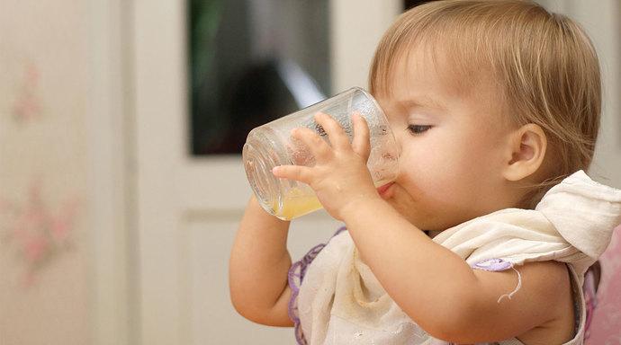 Meyve Suyunu Rutin Olarak Tüketmenin 3 Faydasını Anlatıyorum!