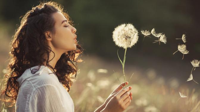 Hayat Kaldığı Yerden Devam Ederken Engellere Yer Yok: Özel Günlerimde Sıfırladığım Şeyleri Sizinle Paylaşıyorum!