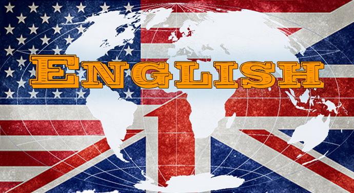 İngilizcenin Bugünü ve Geleceği