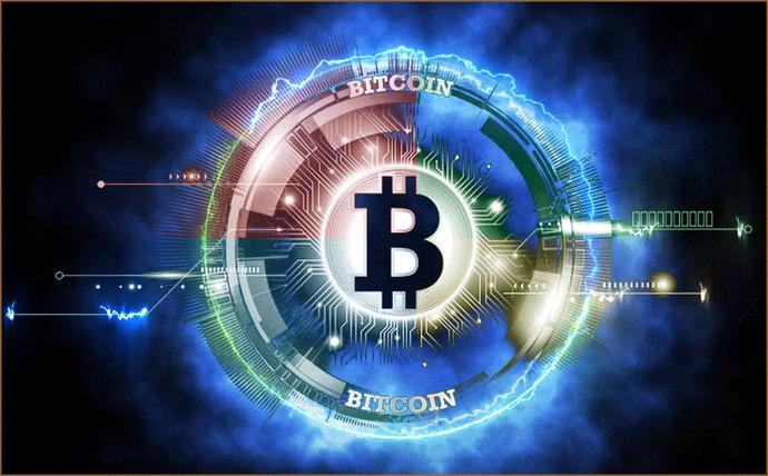 Kripto Para Nedir? Nasıl Alınıp/Satılır ve Çekilir? İşte Kripto Paralar Hakkında Merak Edilenler