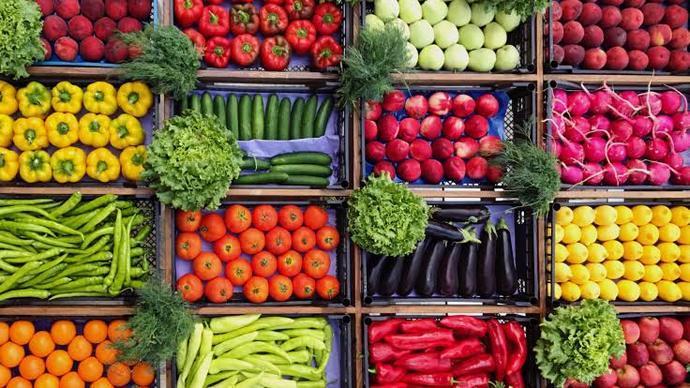 İyi Bir Market Alışverişi İçin Dikkat Edilmesi Gerekenler!