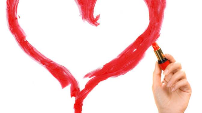 Aşk Mutluluk Mu Yoksa Acı Mı?