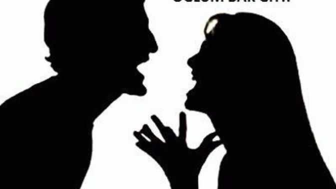 Yoğun istek üzerine Erkeklerin Kadınlarda Nefret Ettiği 7 Kusur