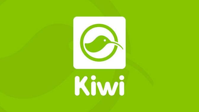 Kiwi nedir? Ne için kullanılır?