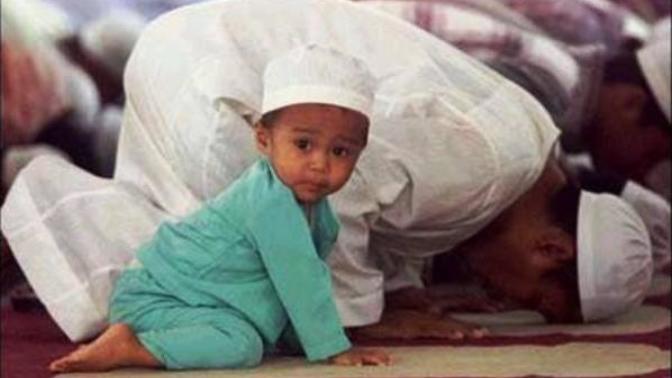 İslam Hurafe ve Bidatlar