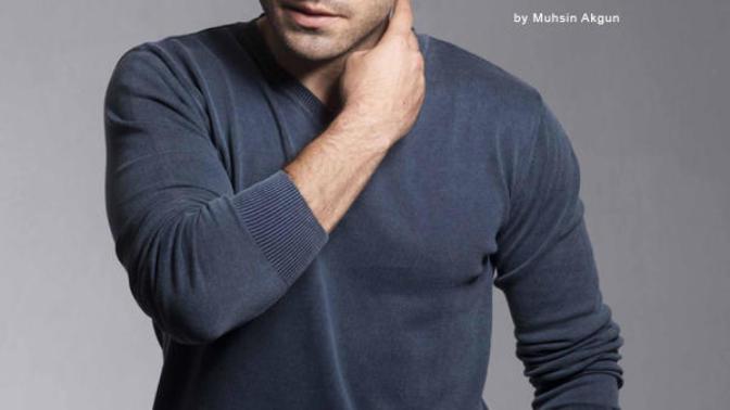 Türkiyenin en yakışıklı erkekleri