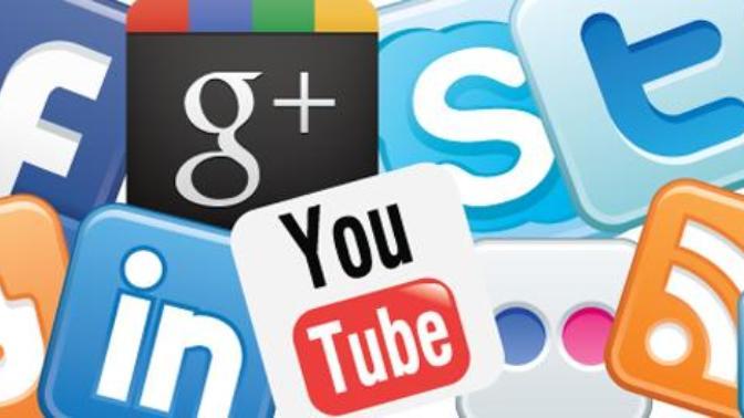 Sosyal Medya Hesaplarını ve Kişisel Bilgilerinizi Başkalarına Kaptırmamak İçin Yapmanız Gerekenler