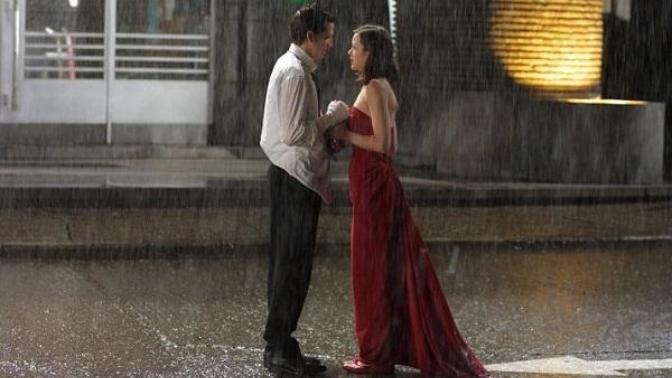 Romantik Komedi Film Listesi