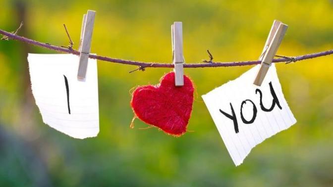 Aşk 3(Diğer bencelerin devamı)