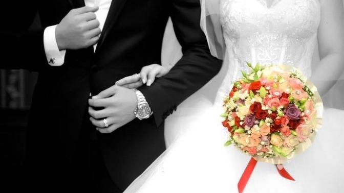Evlilik Kararı Almadan Önce Dikkat Edilmesi Gerekenler