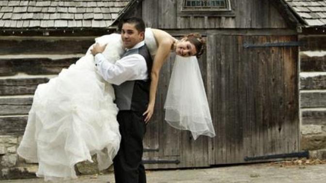 Evlilik İçin İdeal Kadını 7 Madde İle Belirleyin