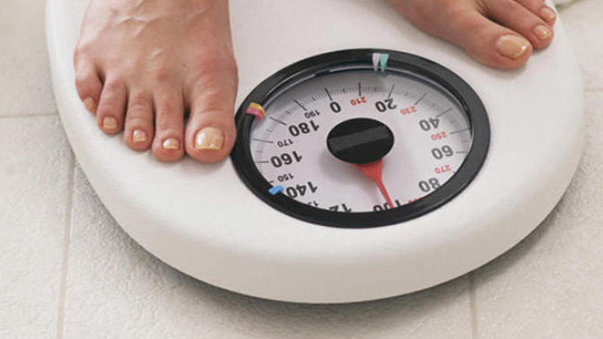 Spor Yapmadan 20 Kilo Vermek Zor Değil