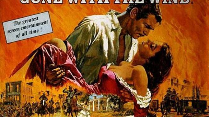 Nostalji Film Sevenlere En İyi Nostaljik Filmler