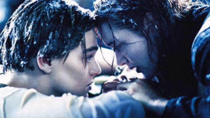En Unutulmaz Filmlerden En Unutulmaz Sahneler