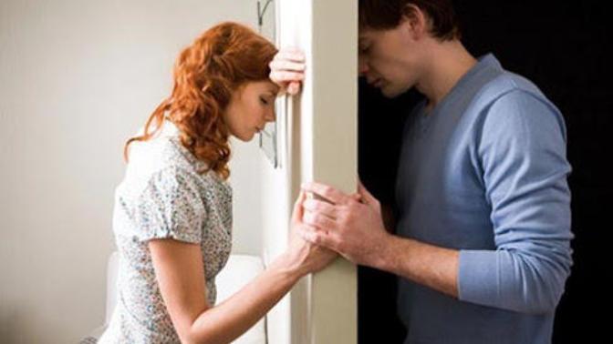 İlişkilerde Yapılan Hatalar